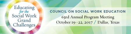 62nd Annual Program Meeting