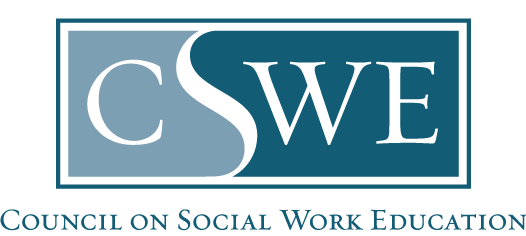 Council on Social Work Education Home