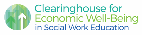 ClearnHouseEconomicWellBeing